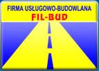 FIL-BUD