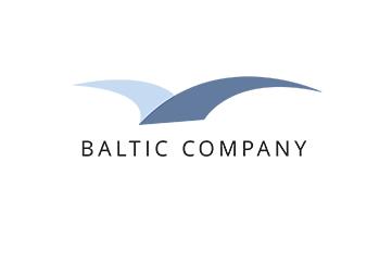 Baltic Company