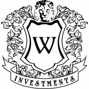 W Investments